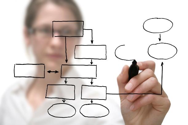 Programeri mogu postati rukovodioci