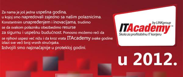 ita2012_infografik---cover_.jpg