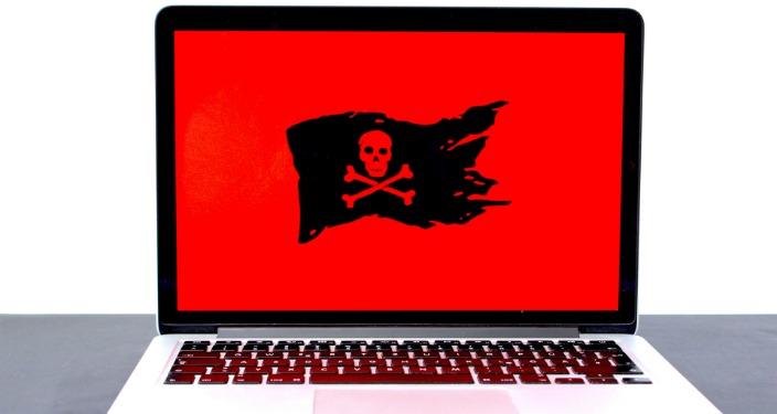 ITAcademy prevara hakera phishing