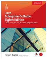 Java Beginners guide