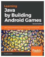 Kako se prave Android igre