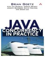 Java programiranje u praksi knjiga