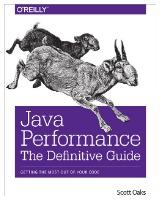 knjiga o java programiranju