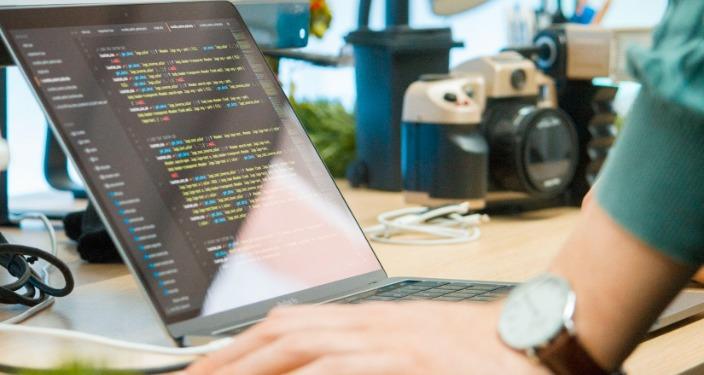 Java programer kodiranje