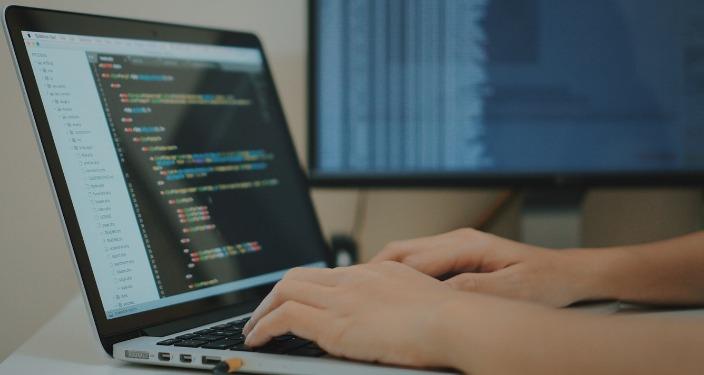 Java programiranje za početnike