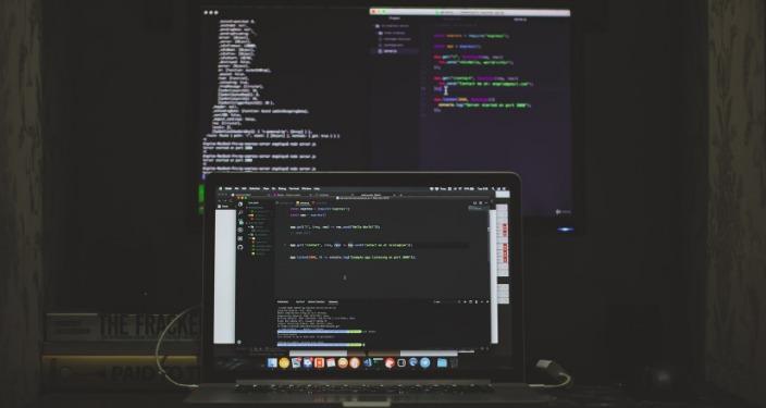 Šta je JavaScript