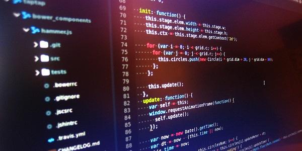plata Java programera u Srbiji