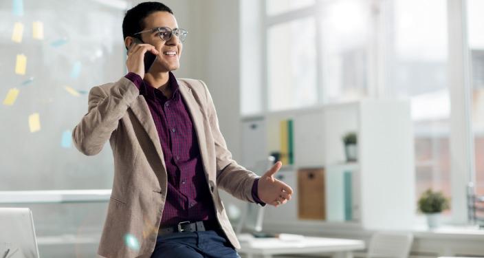 Saveti za preduzetnike u IT industriji