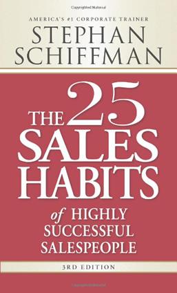 knjiga o prodaji