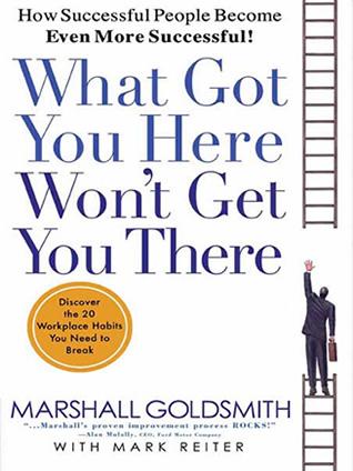 knjiga za lidere u poslovanju