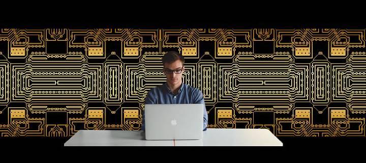 Profil programera u profesionalnoj orijentaciji