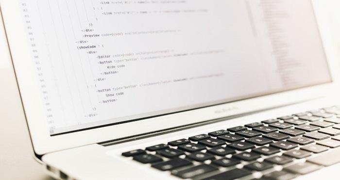 kreiranje i testiranje softvera