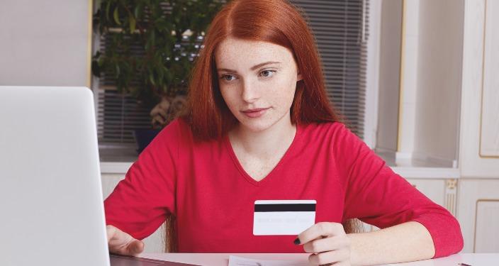e-commerce Srbija kupovina na internetu