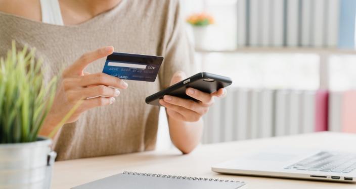 ekupovina online shopping