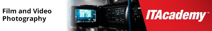 kurs za filmsku i video fotografiju