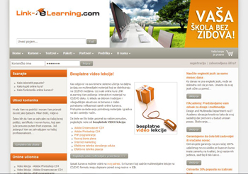 distance learning sistem