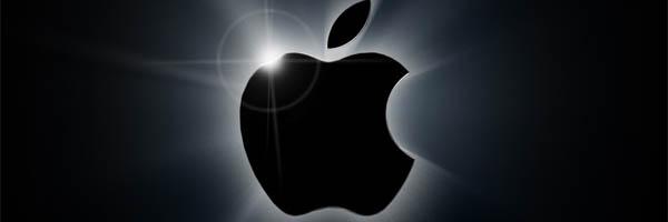 Apple kao trendseter u oblasti dizajna