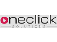 OneClick-Solutions