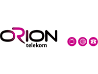 Saradnja sa IT kompanijama – Orion-Telekom