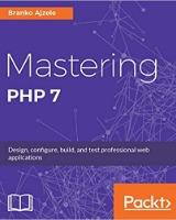 php usavršavanje znanja knjiga