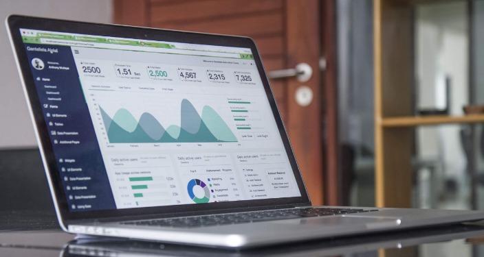 Prednosti reklamiranja na internetu merenje posete sajtu