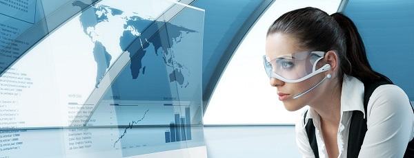 Informacione tehnologije i metode učenja