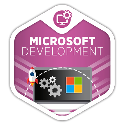 Microsoft Development program obrazovanja