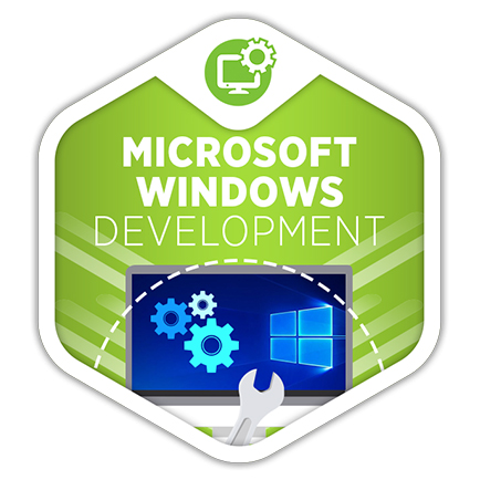 Microsoft Windows Development