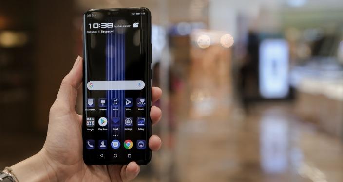 marketinške kampanje na smart uređajima