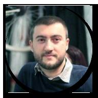 Ivan Nedeljković, Beograd - predavač na iOS kursu