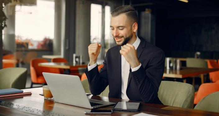 Šta radi PR menadžer odnosi s javnošću