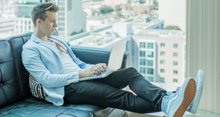 Internet zaposlenje rad od kuće