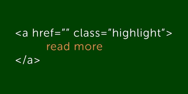 Selekcija određene klase