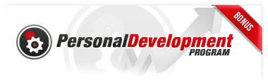 Java kurs: Personal Development Program