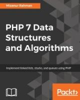 php 7 struktura i algoritmi