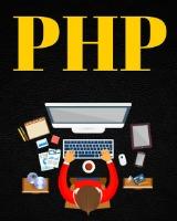 PHP od početnika do eksperta