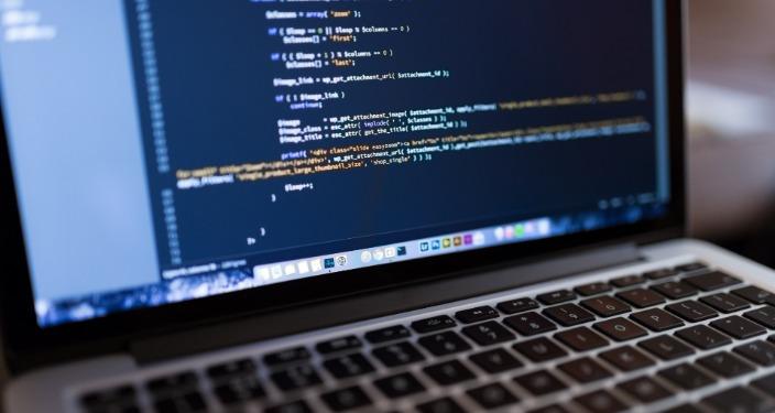 kodiranje kodovi wordpress laptop
