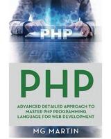 PHP programiranje za naprednije korisnike