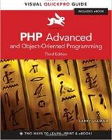 php i objektno orijentisano programiranje knjiga