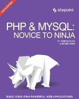 php programiranje za aspolutne početnike