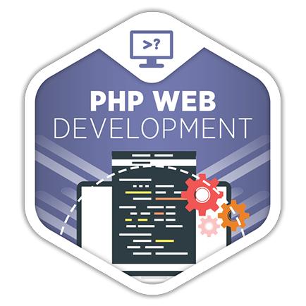 softver za upoznavanje php istraživanja o druženju i parenju