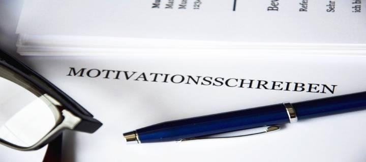 Traženje posla u Nemačkoj