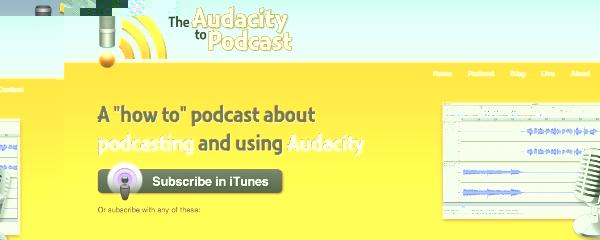 Pomoć podcasta u poodmaklom procesu o kupovini