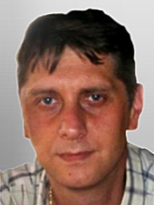 Borislav Đačanin