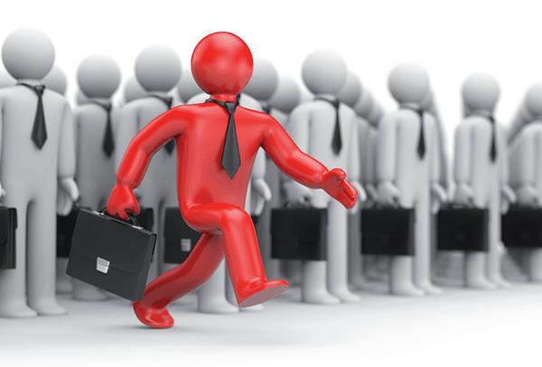 Koje su tražene profesije u Srbiji danas?