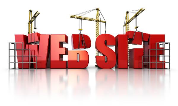 Saveti za pravljenje web sajta