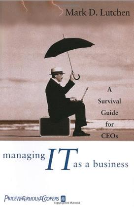 Kako rukovoditi IT preduzećem