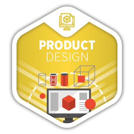 Postanite uspešni industrijski dizajner