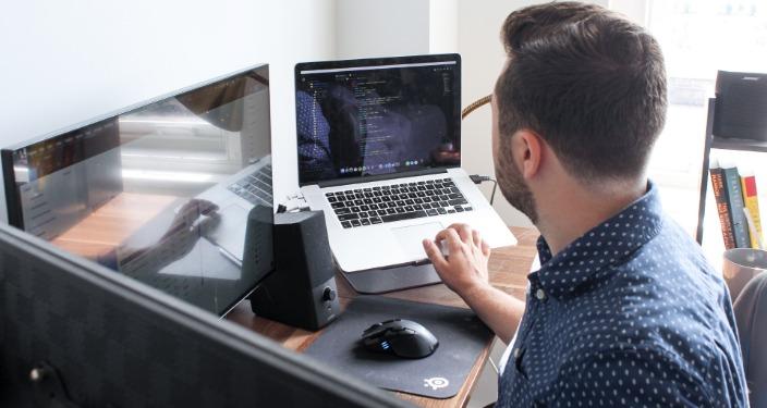 poslovi za programere početnike