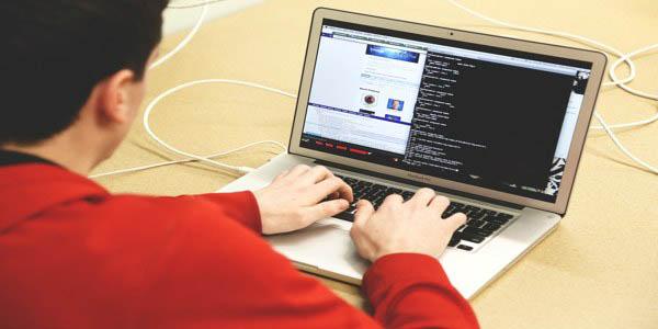 Programerski rad podrazumeva stalno napredovanje